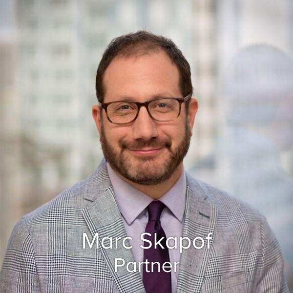 Marc Skapof.jpg