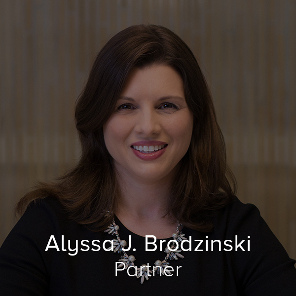 Alyssa+Brodzinski+Static.jpg