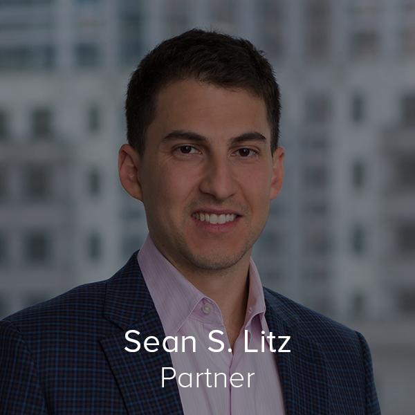 Sean+Litz+Static.jpg