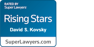 David Kovsky Rising Stars 2019.png