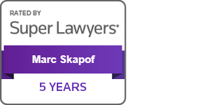 Marc Skapof Super Lawyers 2018.png