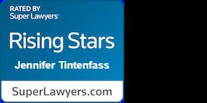 Jen Tintenfass Rising Stars 2019.png