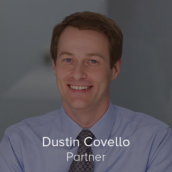 Dustin Covello Static.jpg