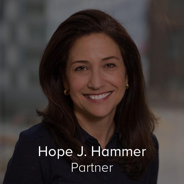 Hope Hammer Static.jpg