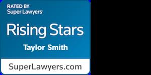 Taylor Smith Rising Stars 2019.png