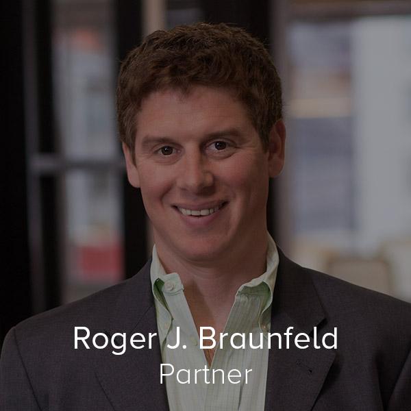 Roger Braunfeld Static.jpg
