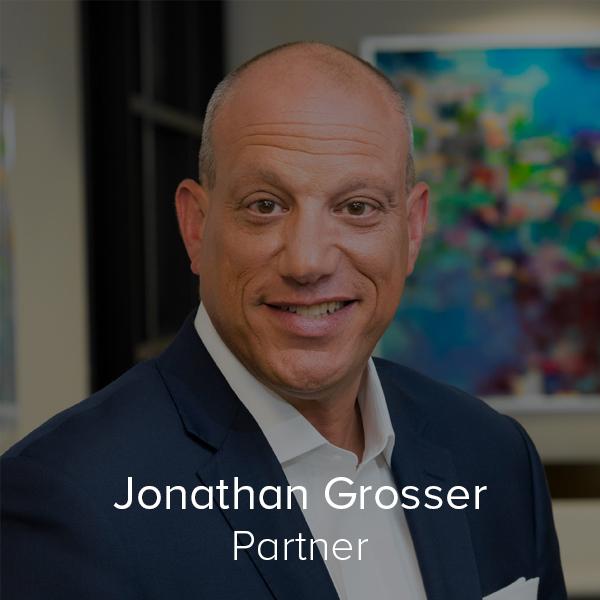 Jonathan Grosser Static.jpg