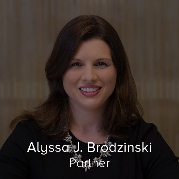 Alyssa Brodzinski Static.jpg