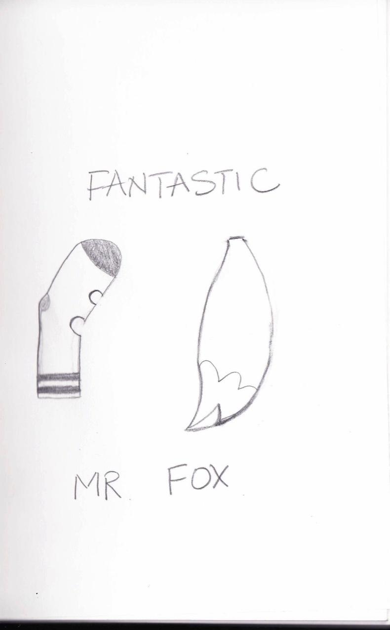 Fantastic Mr Fox sketches 3.jpg