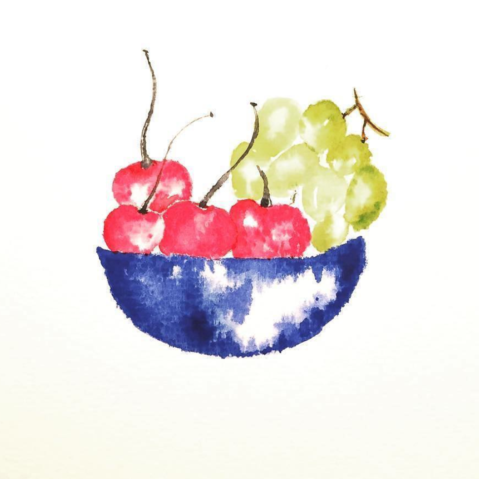 fruits.png