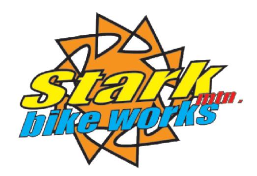 StarkMtnBikeWorksLogo.jpg