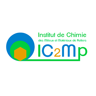 logo-ic2mp.png