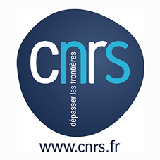 logo_cnrs_bis.png