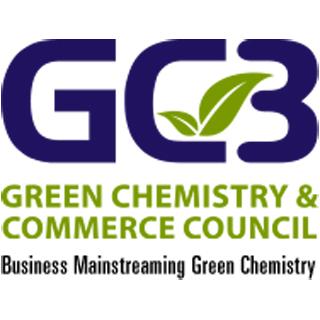 logo-GC3-Taille_Site.jpg
