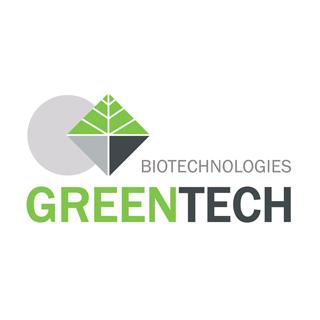 logo_greentech-taillesite.jpg