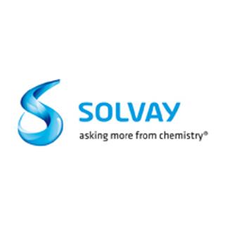 Solvay_TailleSiteweb.jpg