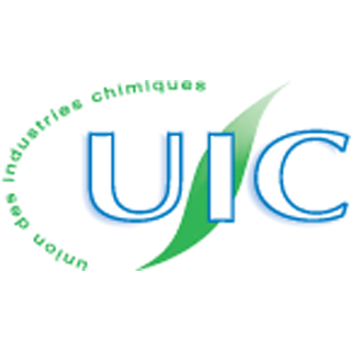 logo_uic-taille_site.png