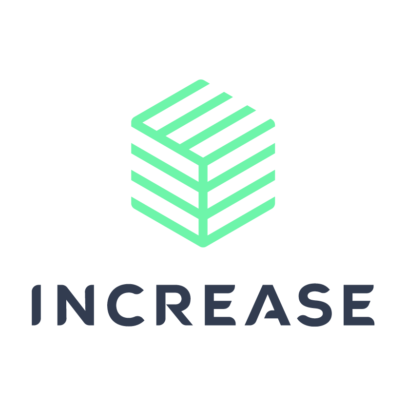 Increase_Logo-05.png