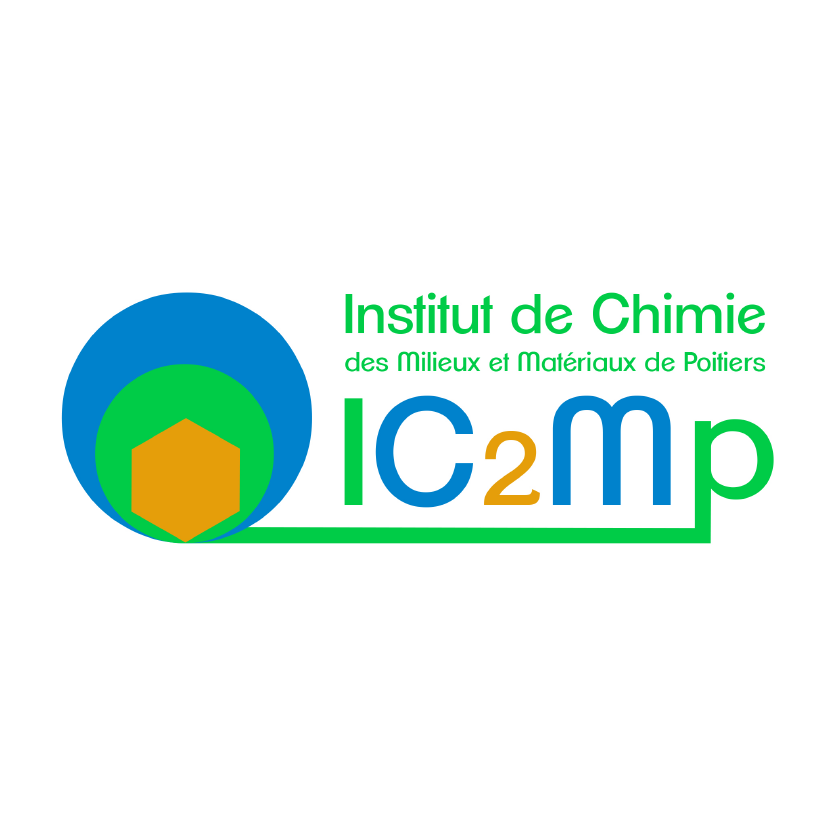 Logo IC2MP.jpg