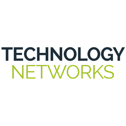 Logos_Media_Partners-04.png