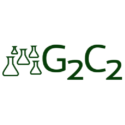 G2C2-01.png