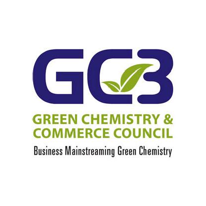 Logos_GC3-16.png