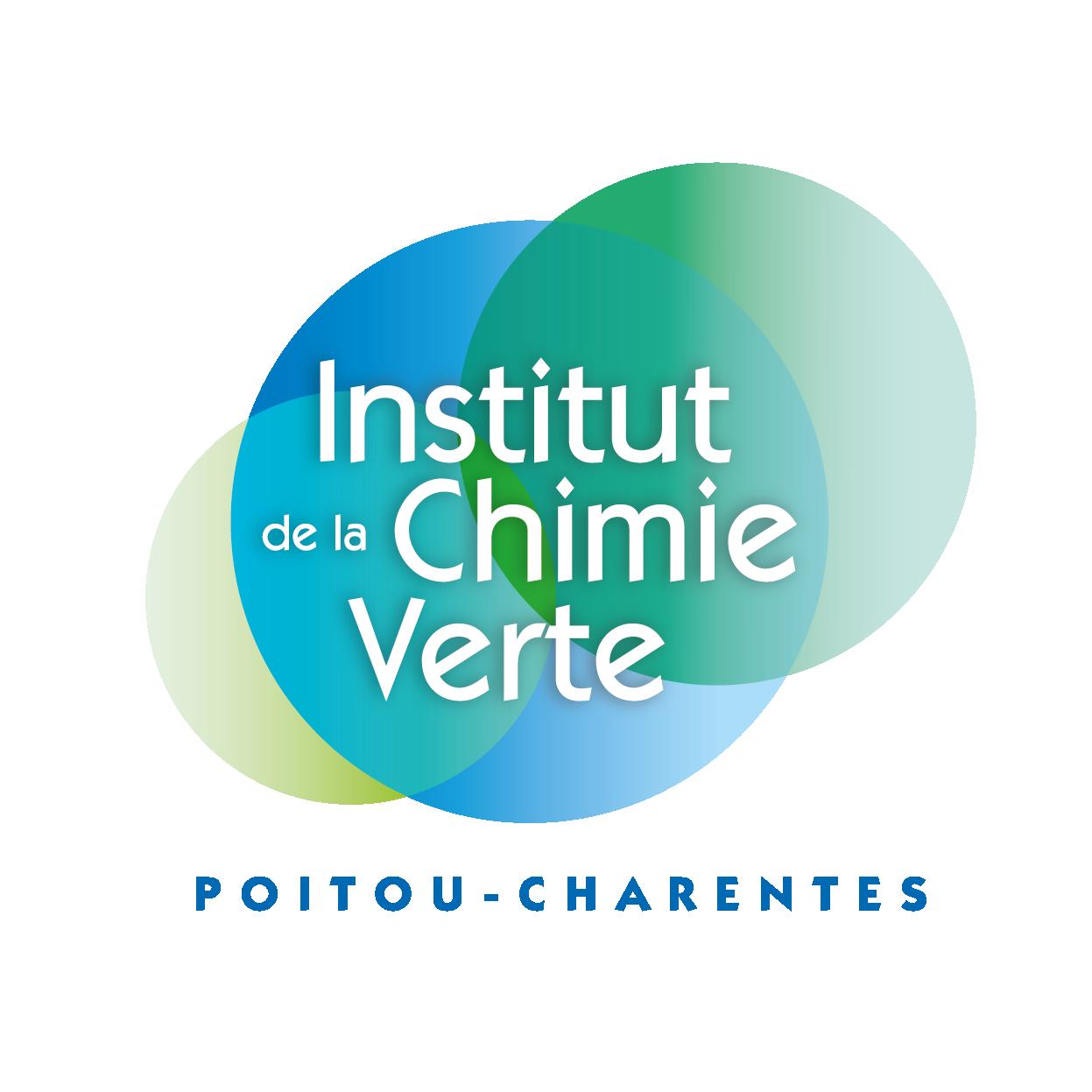 Logo-ICV.png