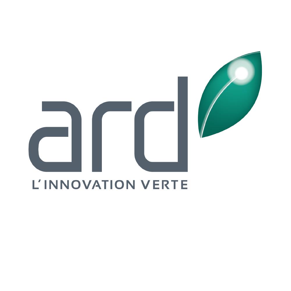 ard-logo.png