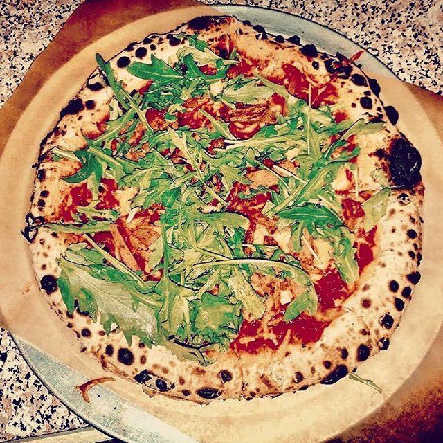 #veganpizza #Cabalria!