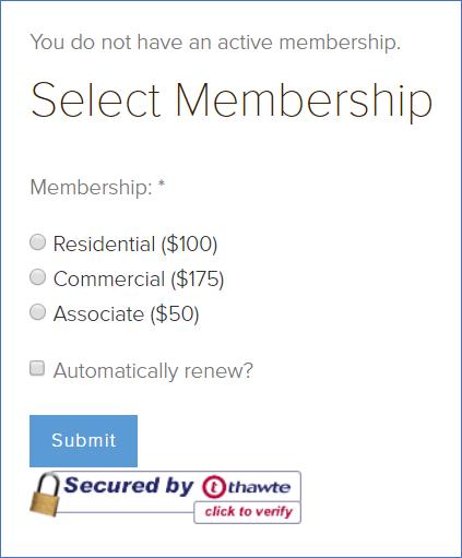 Membership_Screenshot.png