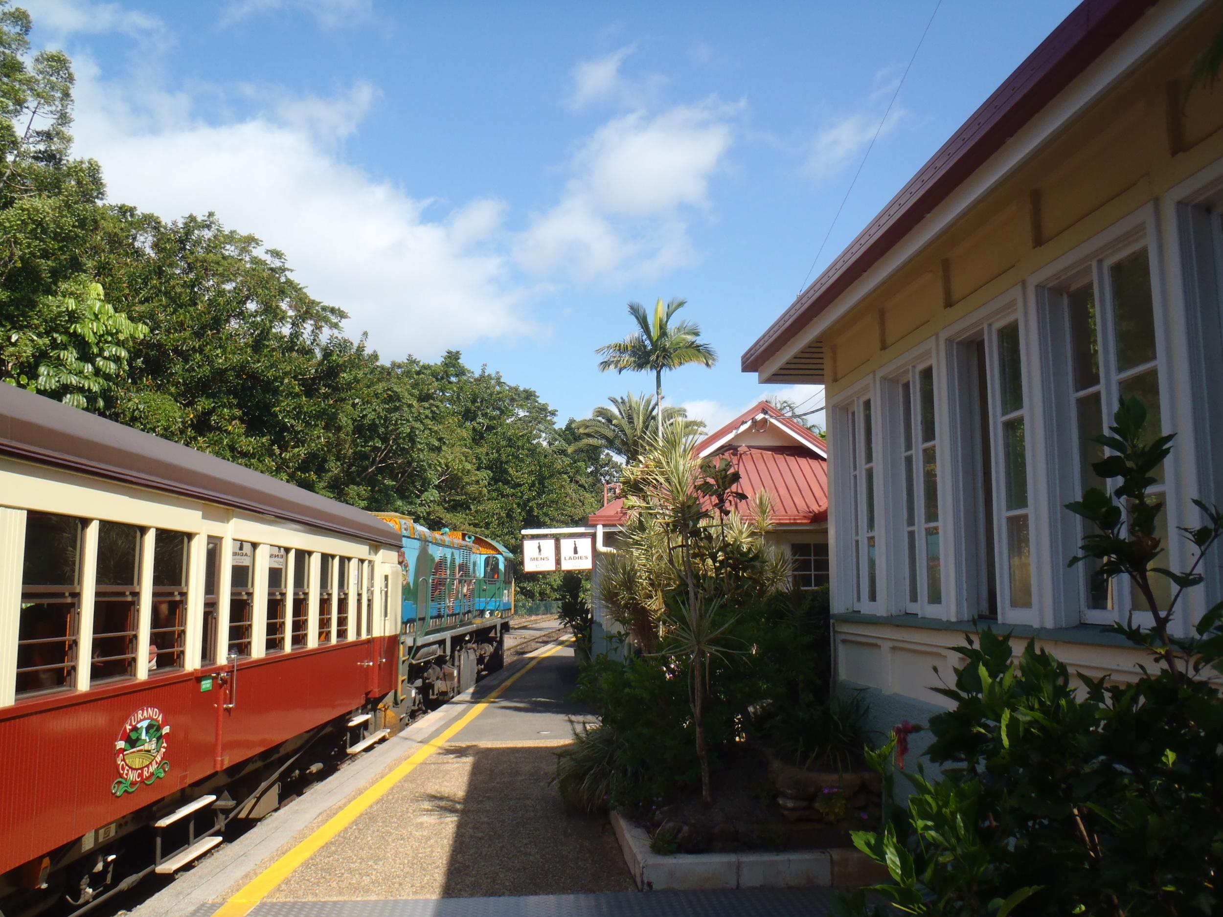 CairnsAustralia (2).JPG