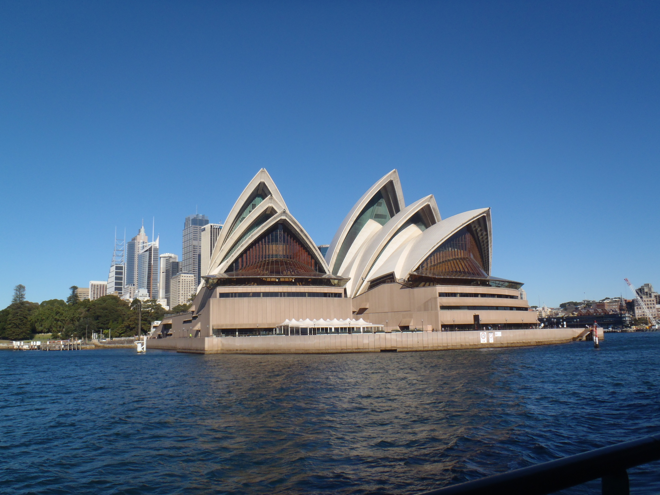 Sydney (2).JPG