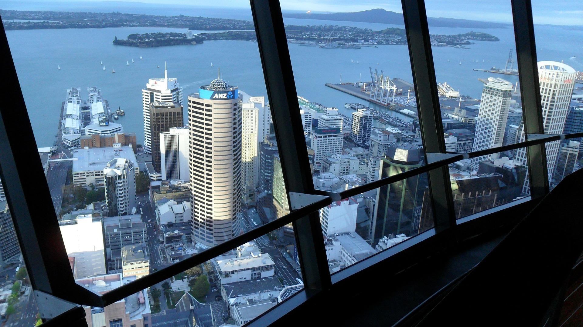 sky-city-tower-view-197768_1920.jpg