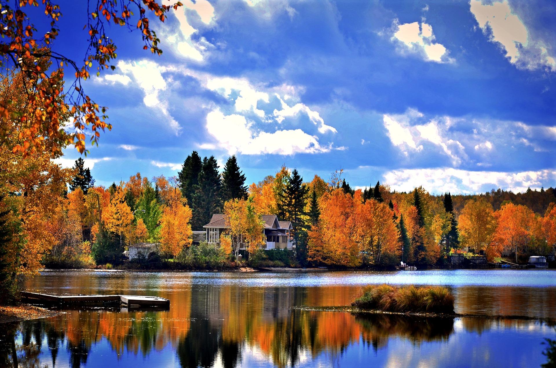 autumn-landscape-1138875_1920.jpg