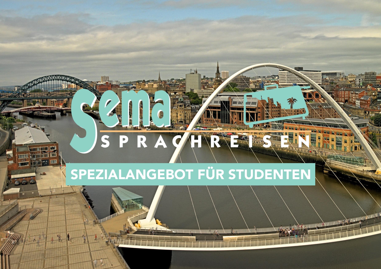 sema-sepcial-postkarte-newcastle-front.jpg