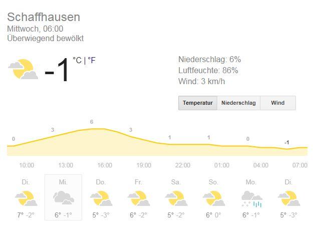 Schaffhausen.JPG