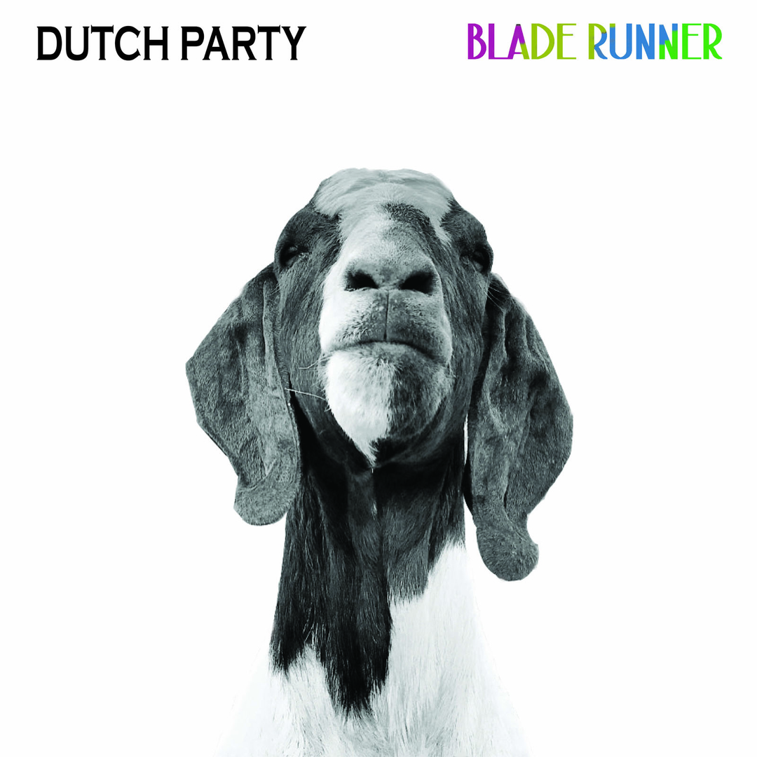 Dutch Party Blade Runner.jpg