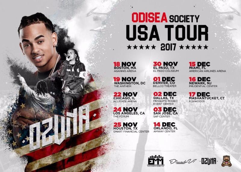 Odisea Society USA tour.jpg