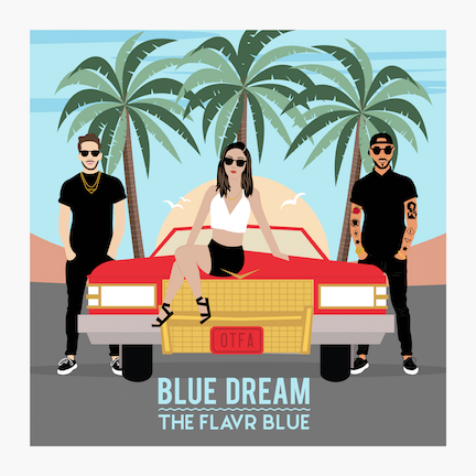 The Flavr Blue Blue Dream.png