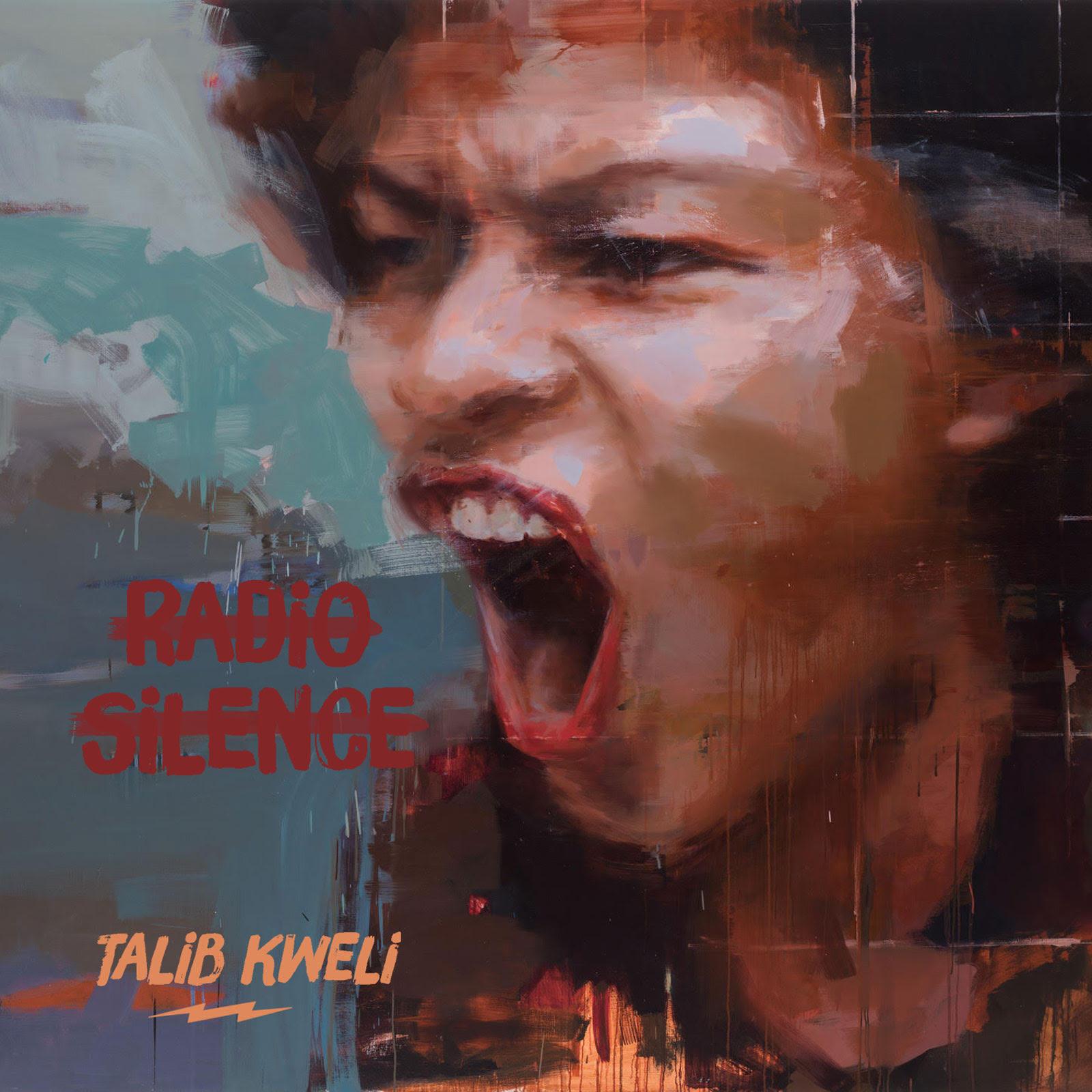 radio silence talib kweli.jpg