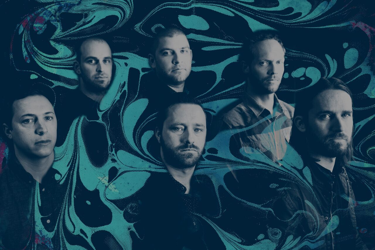 Monophonics_Promo_Photo_1_High_preview_preview.jpeg