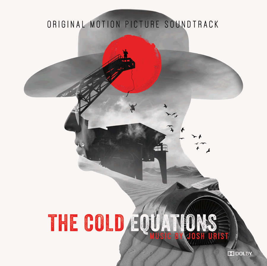 The Cold Equations Josh Urist.jpg