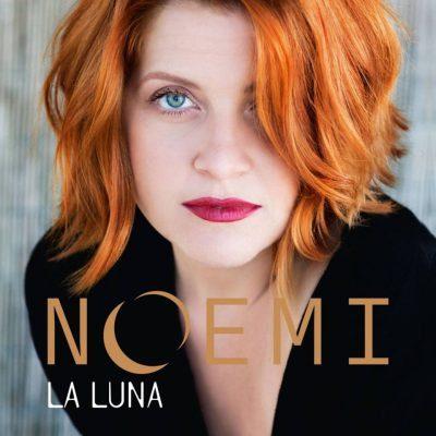 Noemi La Luna.jpg