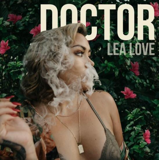 Doctor Lea Love.jpg