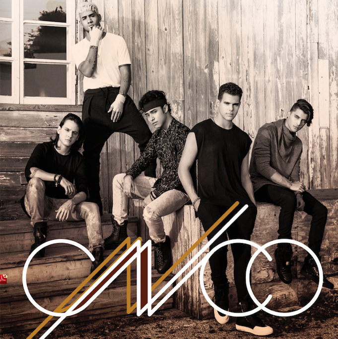 CNCO album cover.png