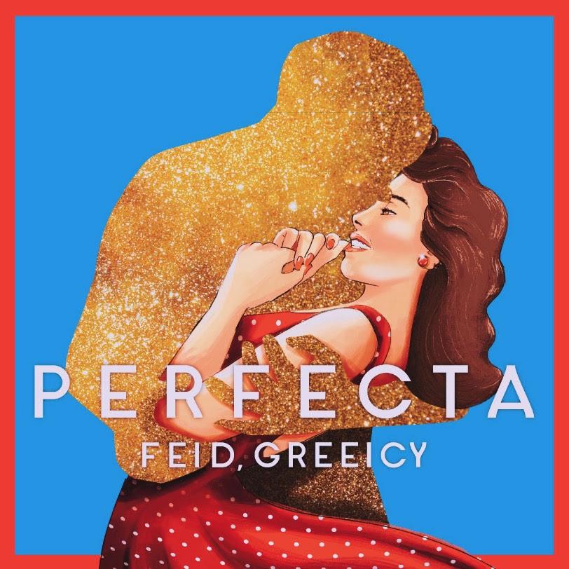 Feid Greeicy Perfecta.jpg