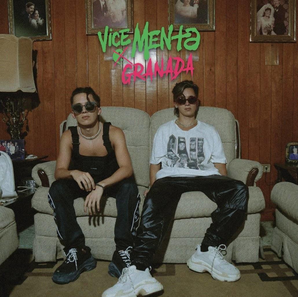 Vice Menta Granada.jpg