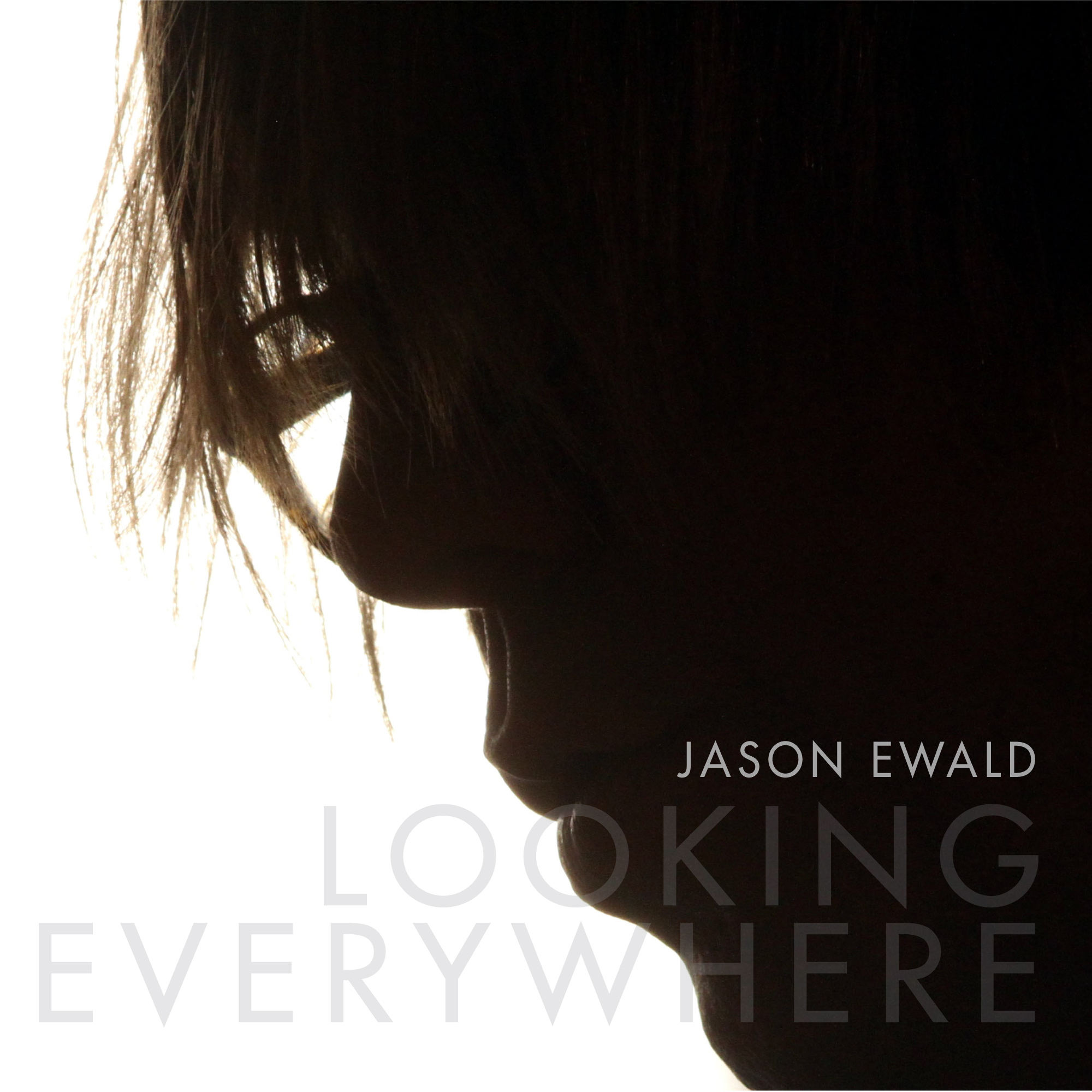 Jason-Ewald-looking-everywhere-single-cover-2000px.jpg
