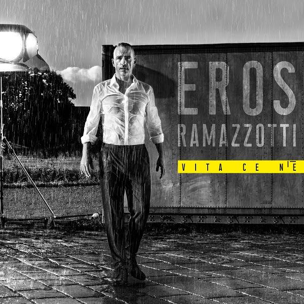 Eros Ramazzotti Vita Ce N'è.jpg