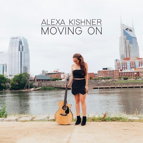 Alexa Kishner Moving On.jpeg